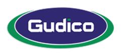 Gudico