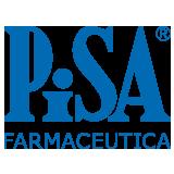 PiSA Farmaceutica