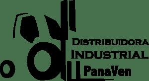 Distribuidora Industrial PanaVen
