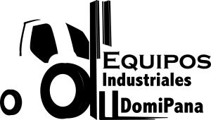 Equipos Industriales DomiPana