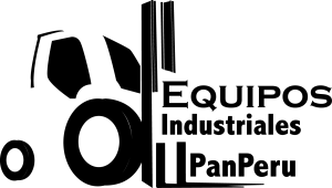 Equipos Industriales PanPeru