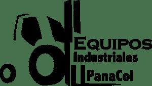 Equipos Industriales PanaCol