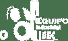 1equipo-industrial-sec-logo-blanco-pequeño